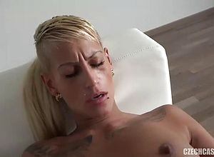 castings,blonde,tattoo,doggy Style,matures,funny