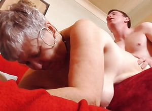 Big Tits,granny,milf,matures,old young,hardcore,british