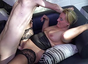 would like talk bisexual blonde ffm can suggest visit you