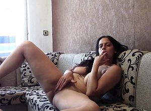 mature,milf,hd videos,latina