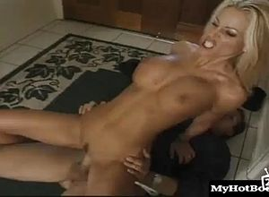 blowjobs,matures,milf