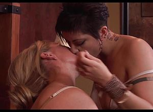 Lesbian,mature,milf,old Amp,young,hd videos,big All natural tits,porn for Damsels