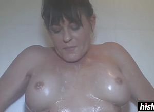 Masturbation,matures,big Tits,babes