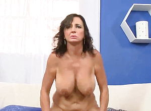 Blowjob,mature,milf,old Amp,young,hd videos,big hooters