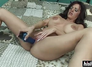Latina,solo,brunette,masturbation,matures,big Tits,sex Toys,funny
