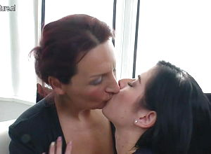 Lesbian,mature,milf,old Amp,young,granny,hd videos,mature Nl