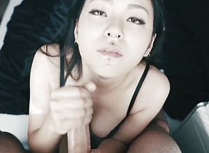 asian,blowjobs,milf,matures
