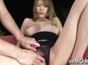 Asian,blowjobs,hardcore,japanese,matures,milf,sucking