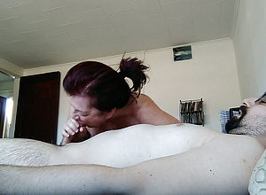 Mature,redhead,creampie,milf,hd videos,big natural Tits,church,big Tits,amateur milf,hot Milf,american,real Tits,amateur milf creampie,big natural tits Milf,amateur mature Milf,homemade Milf creampie,sexy Amateur sex,homemade,homemade milf