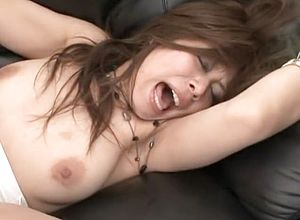 Interracial,mature,japanese,gangbang,jav censored,straight