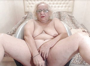 Webcam,granny,hd videos,dildo,girl masturbating,whores,european,granny Whores,webcam show,european Milf,webcam whore,show,granny Slut,hungarian milf,whore granny,hungarian granny