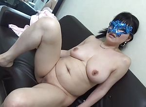 Creampie,asian,japanese,matures,milf,big Butt