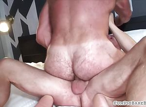 fetish,hairy,deep throat,matures,riding,sucking,big Cock