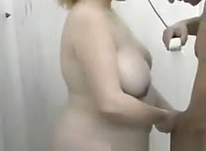 Straight,hardcore,mature,nipples,blowjob