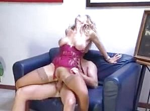 Blonde,european,italian,milfs,mature