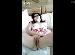 Asian,milf,masturbation,matures,teasing