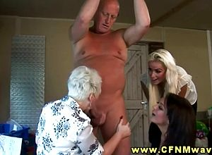 granny,cfnm,hardcore,old Young,big tits,blowjobs,foursome,big Cock,kinky,fetish