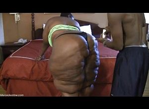 amateur,big Butt,big cock,matures,milf,black And ebony