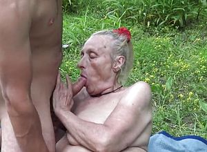 blowjobs,cunnilingus,granny,public nudity,seduced,young,nudism