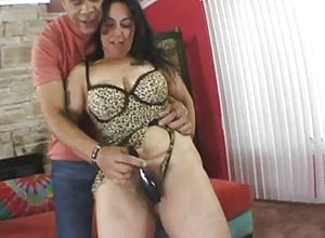 interracial,matures,milf,hairy