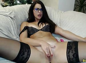 Amateur,matures,milf,sexy,fingering,horny,shaved,babes