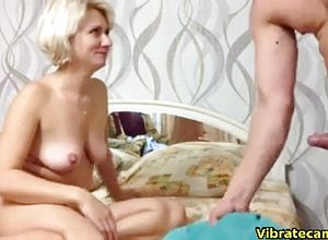 Big butt,blonde,matures,milf,couple,sexy,sucking,funny,webcams
