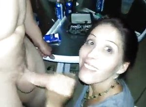 Amateur,deep Throat,milf,blowjobs,latina,matures,sucking