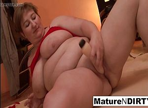 granny,hardcore,matures,chubby,threesome
