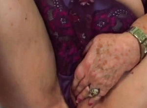 big boobs,blowjob,granny,oldyoung