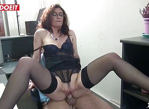 Anal,big Butt,big Tits,doggy Style,french,hardcore,matures,spanking,big cock