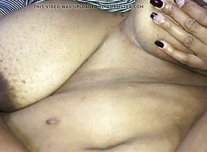 big Cock,creampie,cumshot,hairy,wife,matures,big Tits,black And ebony