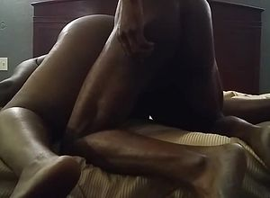 Amateur,mature,ebony,straight,big Cock