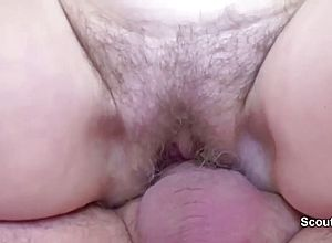 large tits,blowjobs,castings,couple,cumshot,german,hairy,hardcore,matures