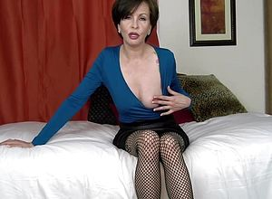 mature,top rated,milf,hd Vids