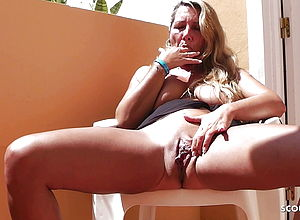 Amateur,hardcore,mature,public nudity,big Boobs,milf,german,hd videos,big Natural Tits,fucking,public flashing,fucking boobs,holiday sex,mom flash,scout 69,flash,german Milf,holiday,german mom,holiday Fuck,plane