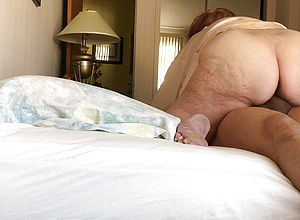 mature,redhead,granny,hd videos,big Natural Tits,pawg,big Tits,big Ass