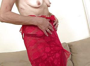 Anal,hardcore,creampie,interracial,granny,hd flicks