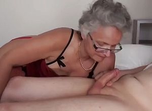 amateur,matures,granny