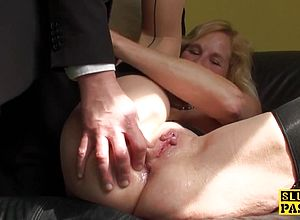 Fingering,squirting,british,granny,hd videos,european