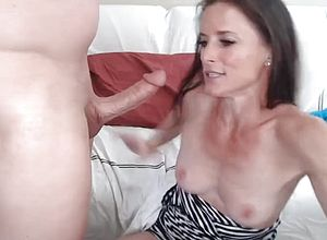 Amateur,webcams,hardcore,matures,babes