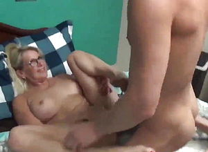Blowjob,cumshot,mature,milf,hd videos,deep throat,big Tits,big Cock,milf Boy