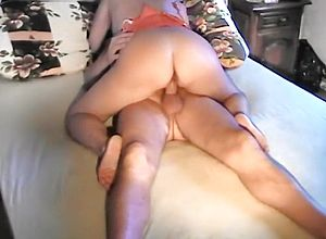 Couple,mature,blowjob,cumshot,doggy style,straight