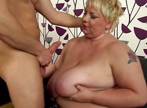 mature,milf,old Amp,young,granny,hd videos,mature Nl