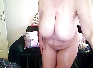 large tits,big Inborn Tits,grannies,mature,webcams