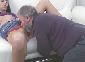 amateur,blowjobs,hardcore,small Tits,russian,old Young,cute,young,granny