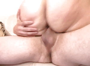 blowjob,mature,milf,old Amp,young,hd Videos,saggy Cupcakes