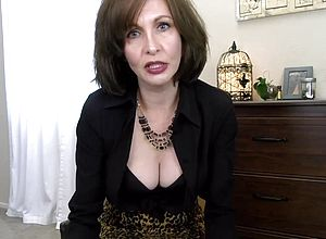 mature,top Rated,milf,hd videos,porn For Gals