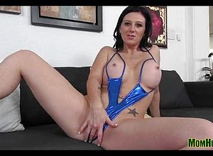 cougar,milf,matures,old youthful