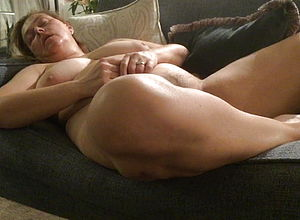 mature,hidden Camera,milf,voyeur,hd Videos