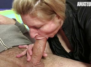 German,amateur,anal,blonde,european,hardcore,matures,threesome,granny,double Penetration